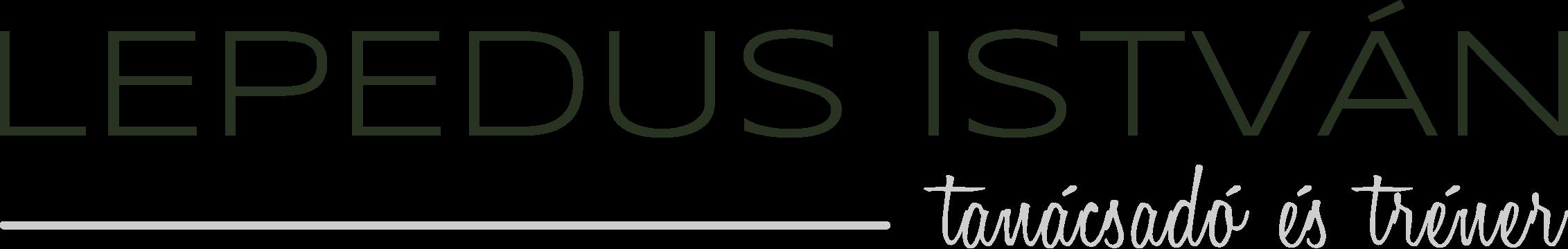 Lepedus_istvan-logo-white